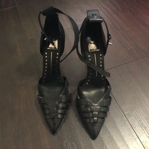 Dolce vita pump-like shoe sz 9